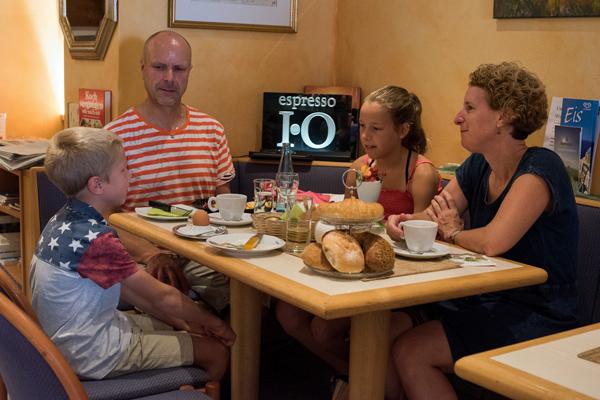Cafe-Griesbaum_6755