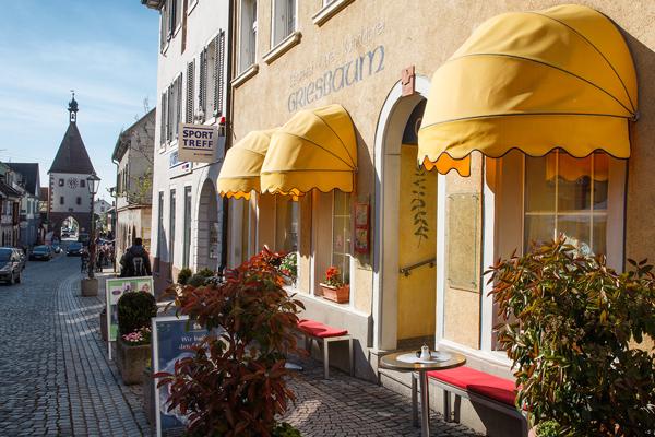 Cafe-Griesbaum_5277